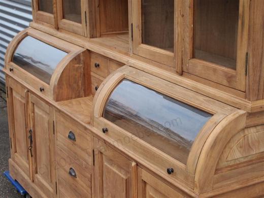 Meble Tekowe Wysokiej Jakości Meble Z Drewna Tekowego Do Domu I Ogrodu