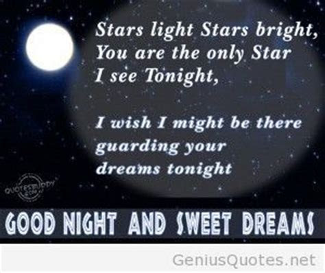 goodnight quotes  facebook status quotesgram
