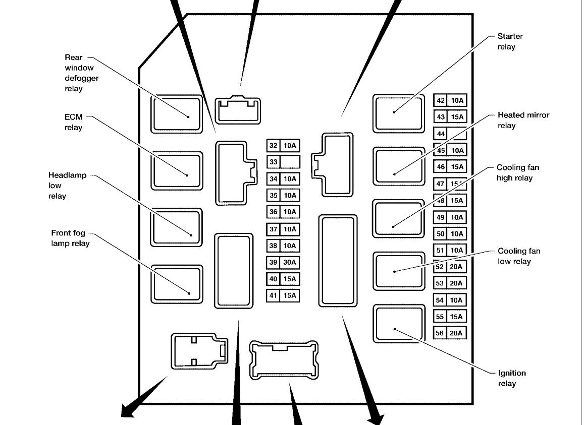 Diagram 2005 Nissan Frontier Fuse Box Diagram Full Version Hd Quality Box Diagram Diagramlungb Heartzclub It