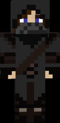Minecraft Skins Editor Nova Skin Harbolnas K