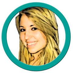 Amy Turman on Google +