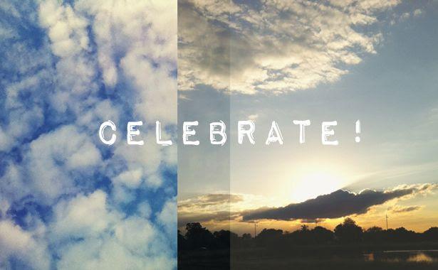photo celebrate1copy_zpsbb3f8cab.jpg
