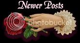 Newer Posts