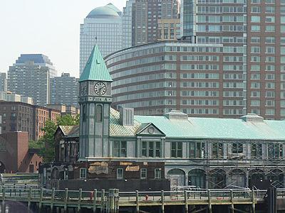 Pier A.jpg
