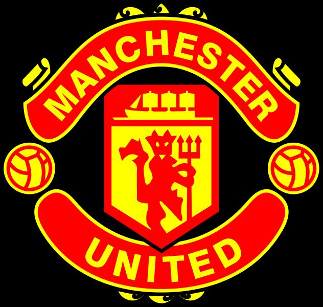 Legacy - Football Team badge design needed please | Free ...