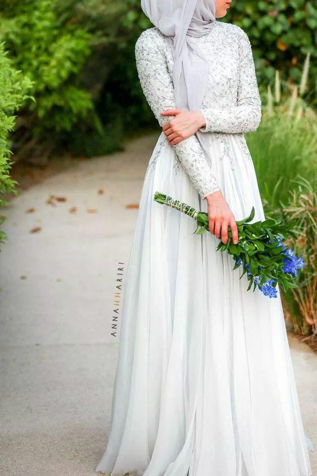 Tentang sebuah pernikahan