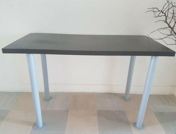 Ikea Table Leg - For Sale - Singapore | Chutku.sg
