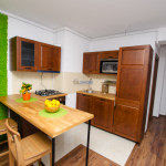 apartament-pepelea-residence-www-olimob-ro16