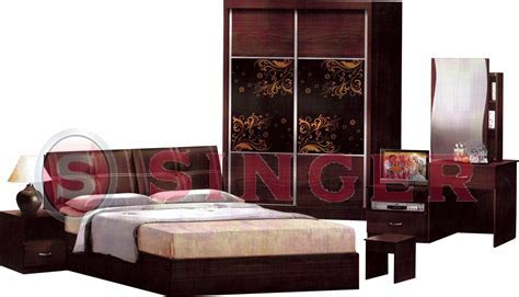 Singer Bedroom Furniture   Bedroom design ideas