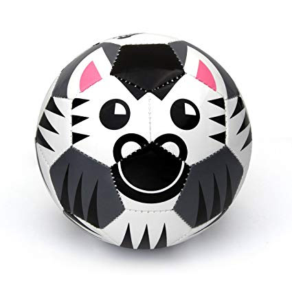 Best Soccer Balls For Kids Guide Reviews Best Soccer Balls