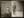 photo police sydney australie mugshot 1920 35 Portraits de criminels australiens dans les années 1920