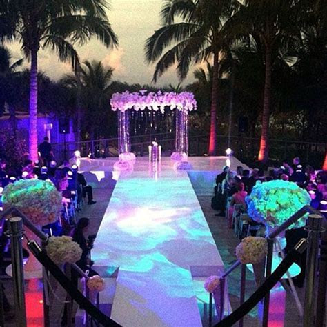 17 Best ideas about Miami Wedding Venues on Pinterest