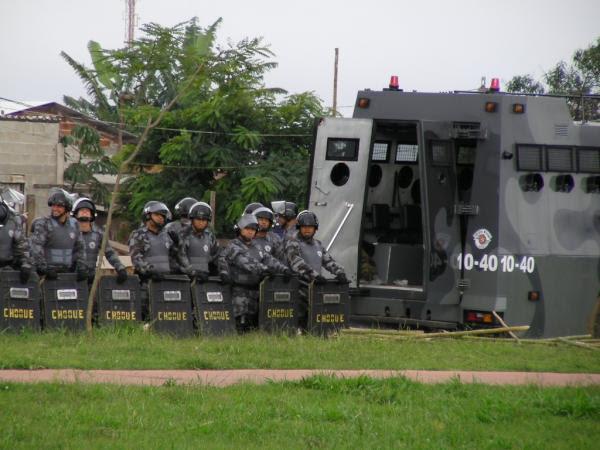 220112_policiaPinheirinho