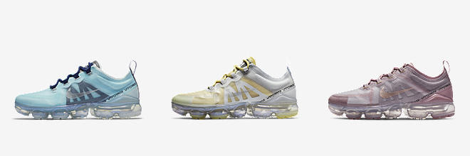 Nike Sneaker Sandals