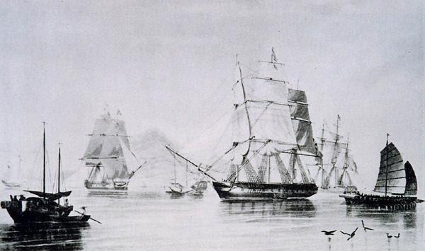 File:Opium ship of English.jpg