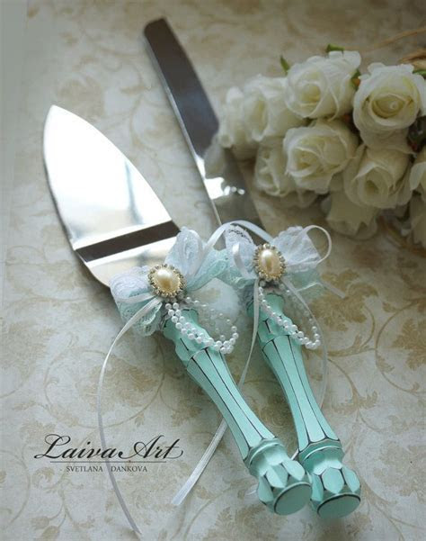 Best 25  Cake knife ideas on Pinterest   Wedding cake