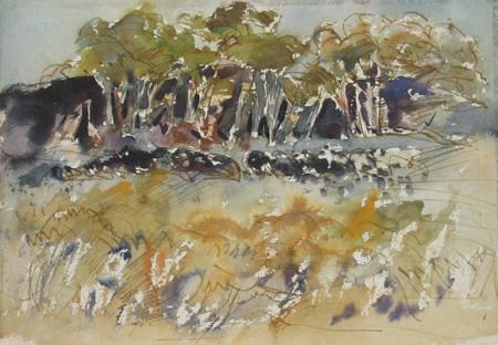 ian wroth landscape