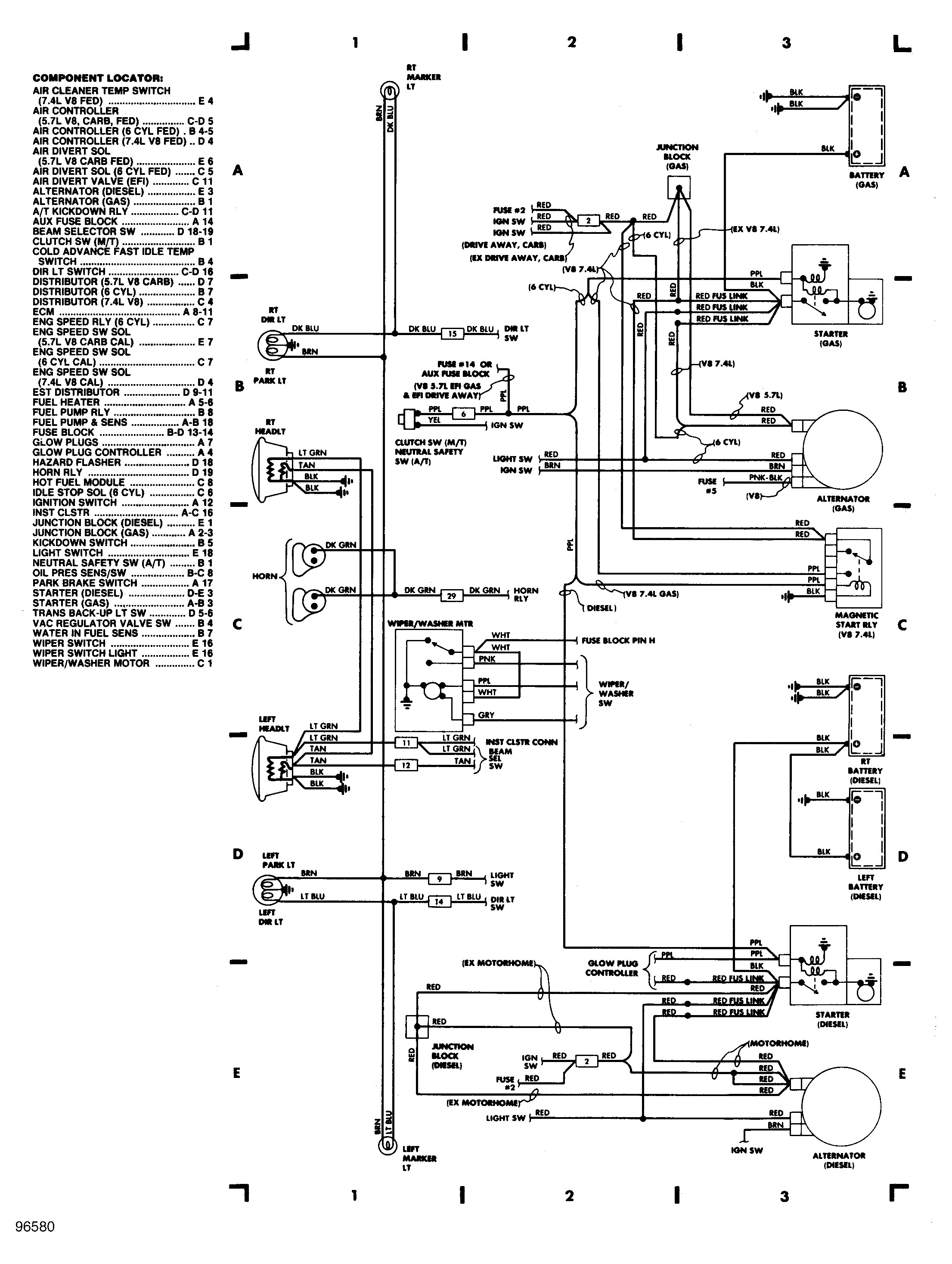 Chevy P30 Wiring Diagram Pdf Wiring Diagram Pace News A Pace News A Valhallarestaurant It