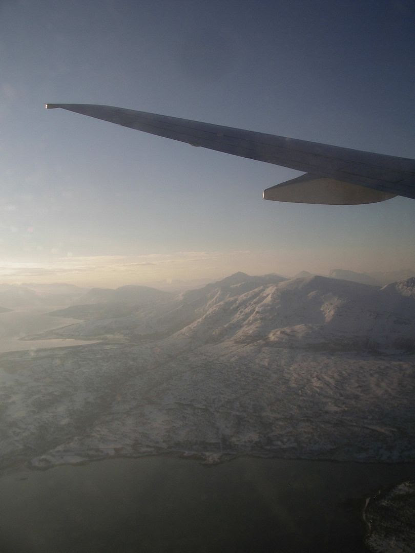 photo NORWAY032014307_zps338ac661.jpg