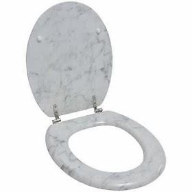 Best 10 Washroom Bathroom Essentials Zinc Pics
