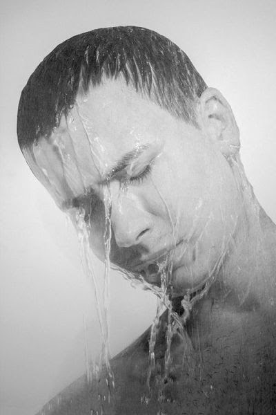 Amazing Drawings Done Entirely in Pencil