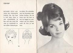 coiffure 60007