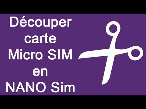 Changer Code Sim Iphone 4 Sfr