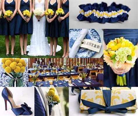 Share Your Colors for an August Wedding   Weddingbee   Page 2