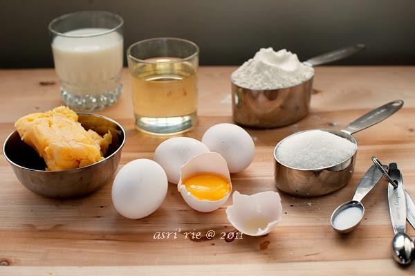 ingredients #2