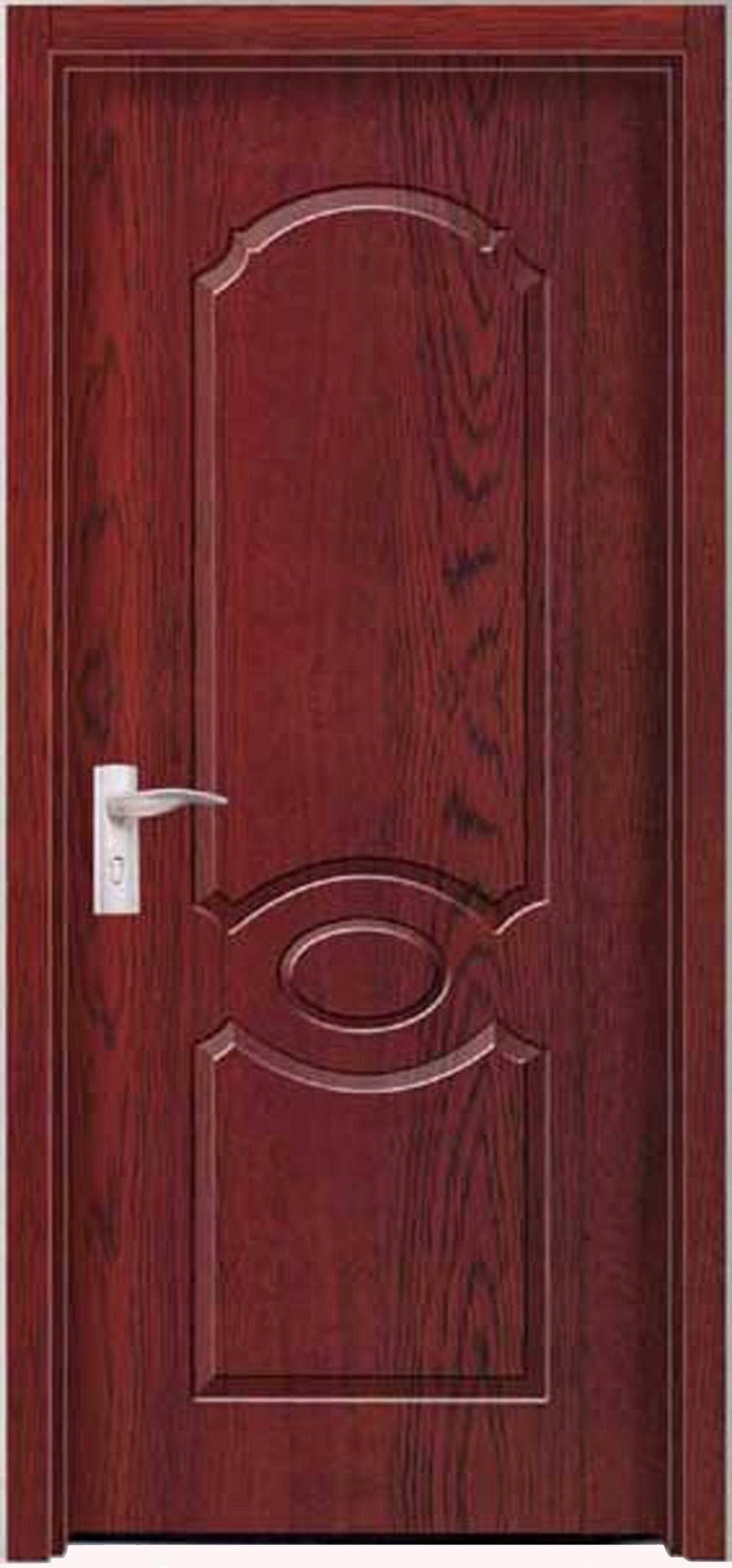 HDF Door Skin HD 8001
