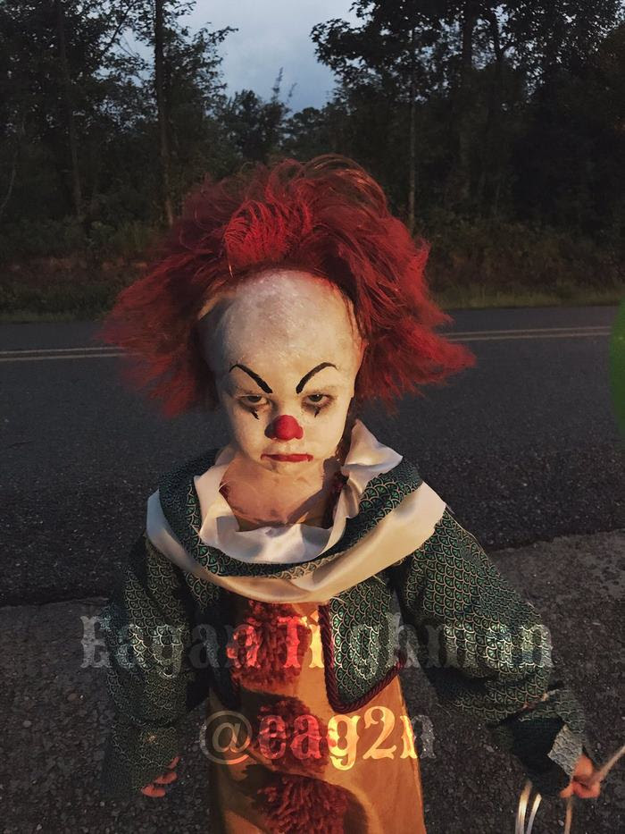 clown-child-photoshoot-movie-it-pennywise-eagan-tilghman-8