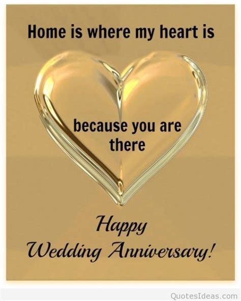 It?s your anniversary? Happy Anniversary out there, it?s a