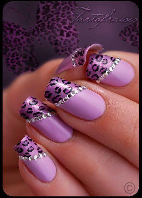 37 Best Nails Manicure Ideas Ever   Style Motivation
