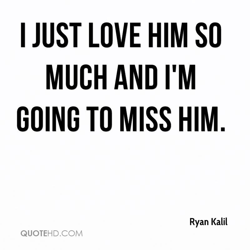Ryan Kalil Quotes Quotehd
