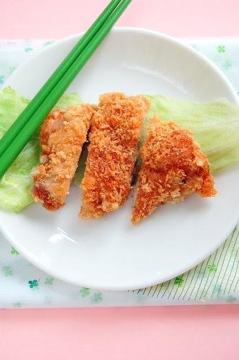 Image Result For Resep Masakan Jepang Yang Praktis