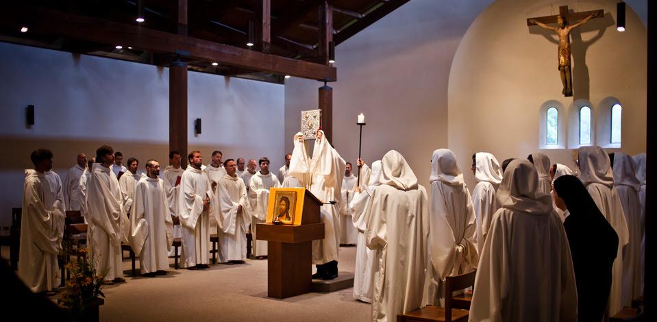 http://www.jerusalem-lospazioltre.it/wp-content/uploads/2015/09/bose_preghiera_domenica_vangelo.jpg