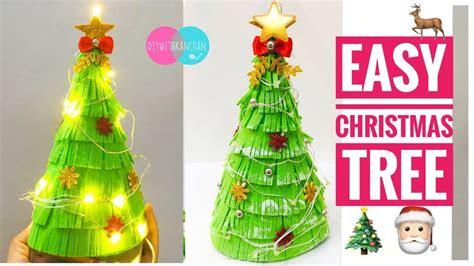 Christmas Tree Kaise Banta Hai