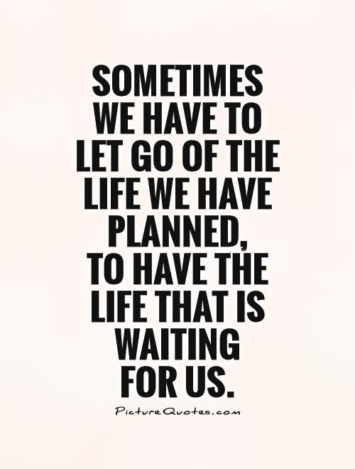 New Life Quotes New Life Sayings New Life Picture Quotes