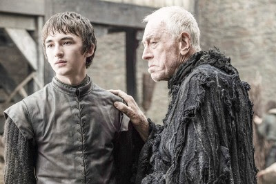 Game-of-Thrones-Season-6 (13)