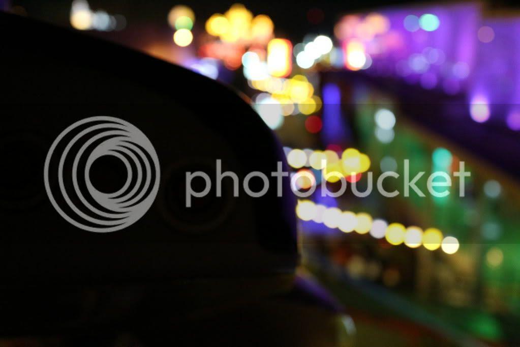 photo 1370249649_zpsc4889505.jpg
