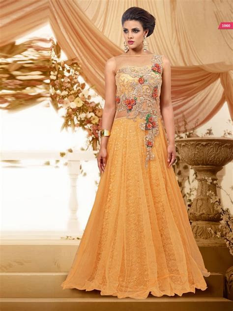 Evening gowns,Gowns online shopping india,Buy gowns online