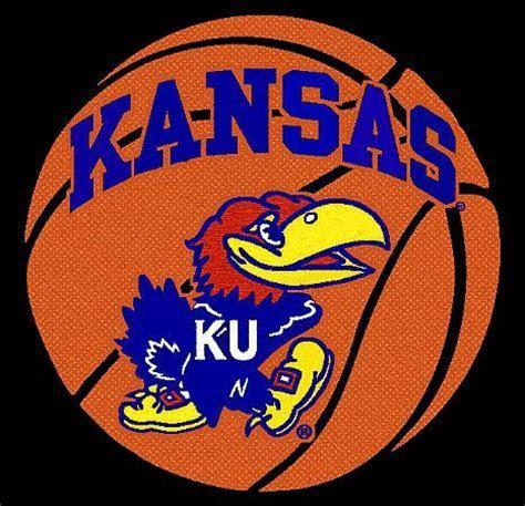 140 best KU Jayhawks images on Pinterest   Kansas jayhawks