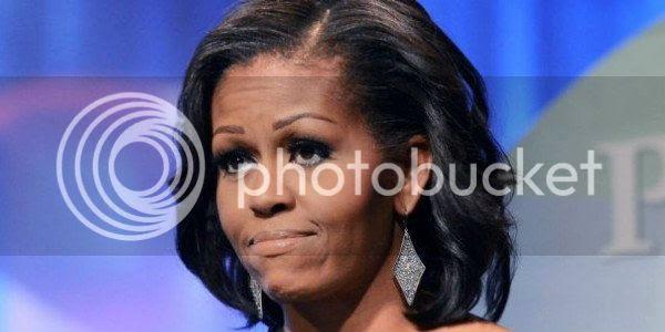 photo michelle-obama-respect.jpg