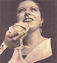 Miss España 1934