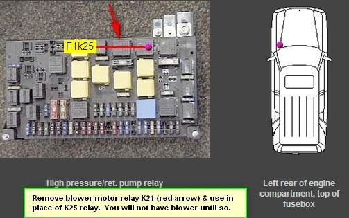 2000 Ml320 Fuse Box Wiring Diagram Loot Guide B Loot Guide B Pmov2019 It