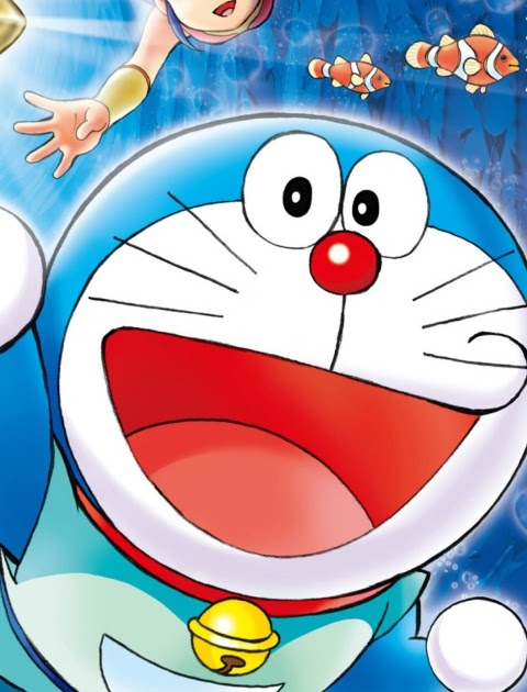 Doraemon Nobita Full Hd Wallpaper - Anime Wallpaper HD