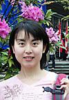Campus_photo_2