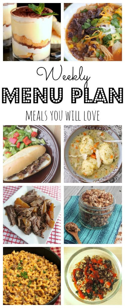 Weekly Meal Plan 030716-pinterest