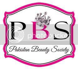 Pakistan Beauty Society