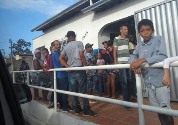 Foto: Divulgação/ Sesab